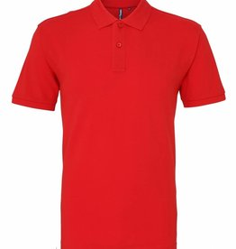 Saracens Double Euro Winner Mens Polo