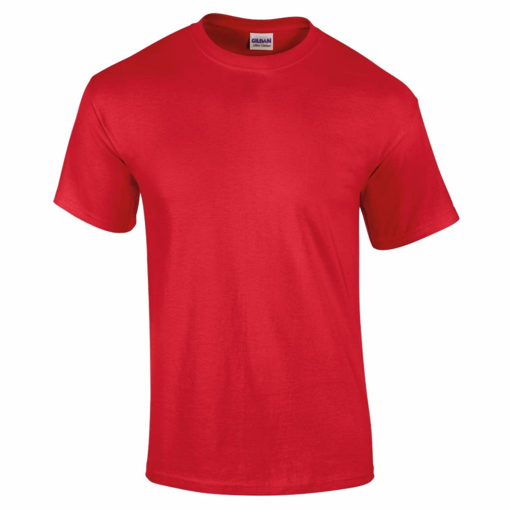 Saracens Double Euro Winner Mens Tee