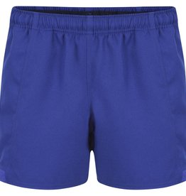 VRFC Junior Rugby Short Royal