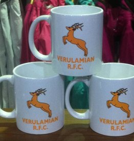 Premium Force VRFC Supporters Mug
