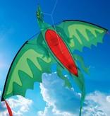Brookite 3D Pop Up Kite