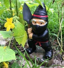 Big Mouth Inc Big Mouth Ninja Gnome