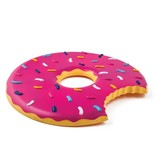 Big Mouth Inc Big Mouth Pass The Donut Flying Food