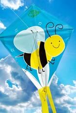 Brookite Bugz Single Line Kite