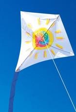 Brookite Diamond Kite Kit