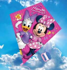 Brookite Disney Minnie Diamond Kite