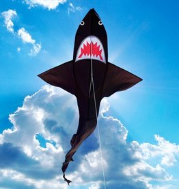 Brookite Shark 3D Single Line Kite