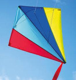 Brookite Stuntmaster Kite
