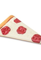 Big Mouth Inc Big Mouth Giant Pizza Slice Pool Float 5'