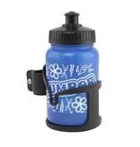 Kids Bike Water Bottle & Cage