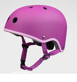 Micro Scooters Ltd Girls Micro Berry Helmet