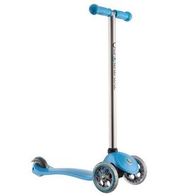 Premium Force Globber Fixed Handlebar Scooter