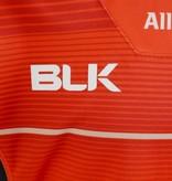 BLK Mens Saracens Replica Away Jersey