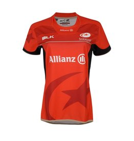 BLK Ladies Saracens Replica Away Jersey