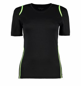 Premium Force RVC Badminton Ladies T Shirt