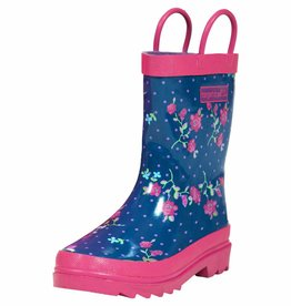 Target Dry Girls Heidi Wellington Boot