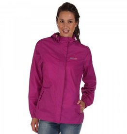 Regatta Ladies Regatta PackIt WP Jacket