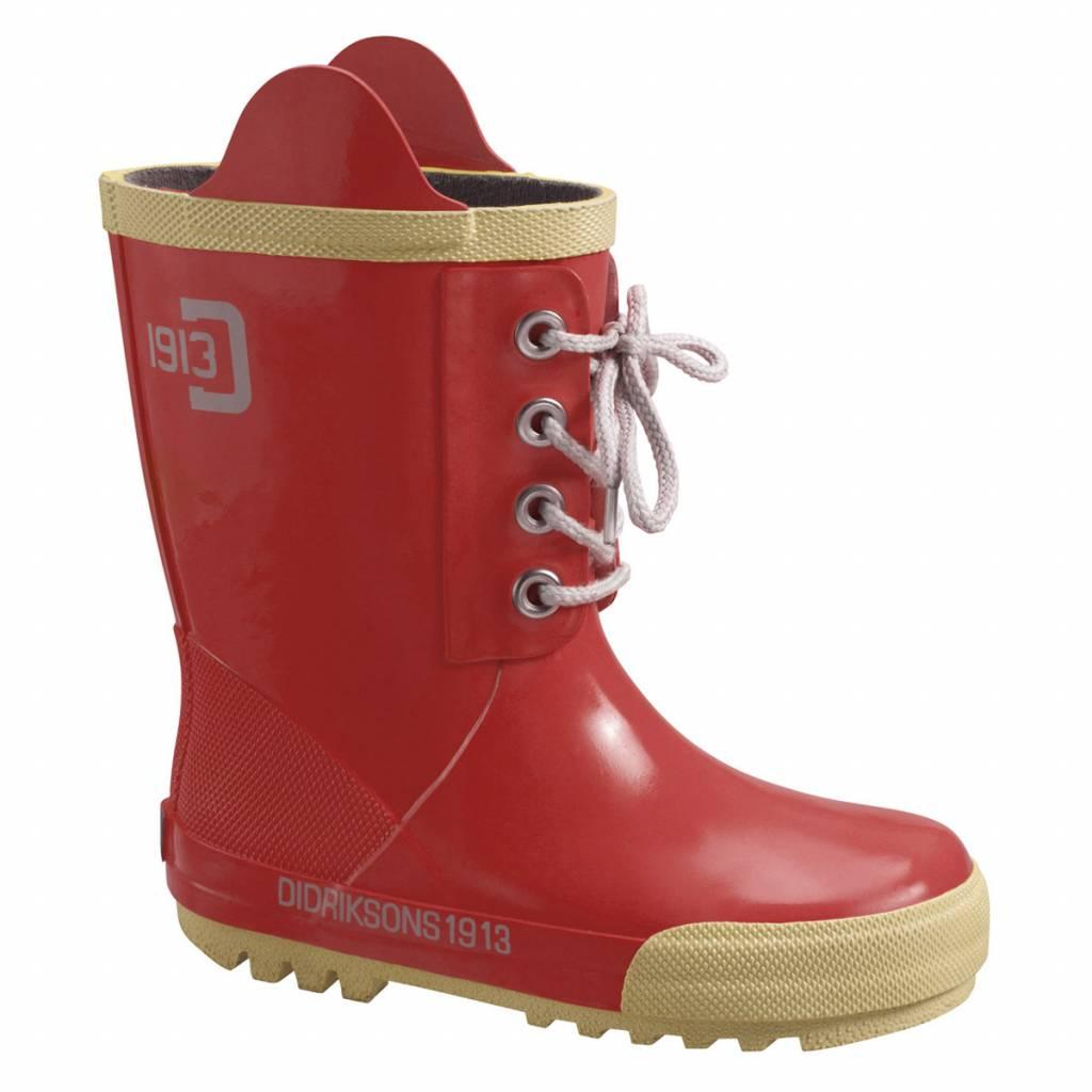 Didriksons Kids Splashman Wellington Boots
