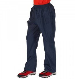 Regatta Kids Regatta PackIt WP Trousers