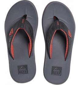 Reef Mens Phantoms Flip Flop