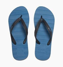 Reef Mens Switchfoot Flip Flop