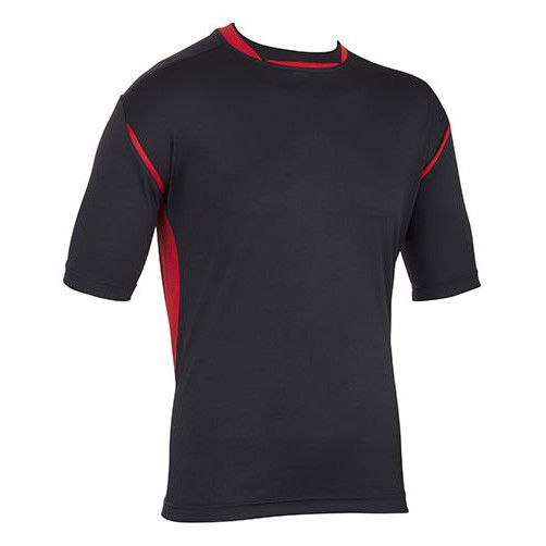 Premium Force Team Luton Junior Pro Training Tee