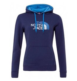The North Face North Face Light Drew Peak Hoodie