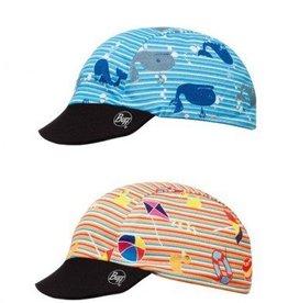 Buff Baby Oceans Buff UV Cap