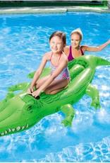 "Bestway 66"" x 35"" Crocodile Rider"