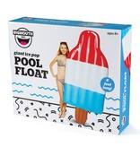 Big Mouth Inc BM Giant Ice Pop Pool Float