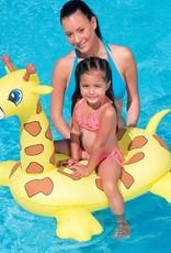 Bestway Giraffe Pool Float
