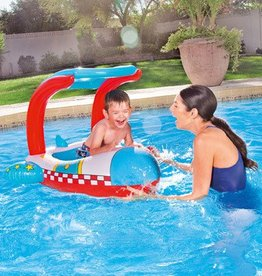 Bestway UV Careful Pool Float