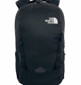 The North Face North Face Vault Backpack
