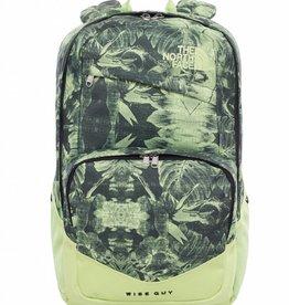 The North Face North Face Wise Guy Backpack