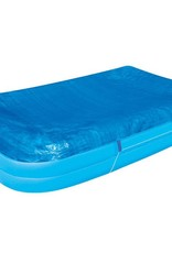 Bestway 120 x 72 x 22 Family Pool Cover