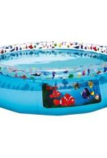 Bestway Finding Nemo Fast Set Inlatable Pool