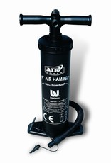 "Bestway 19"" Air Hammer Inflation Pump"
