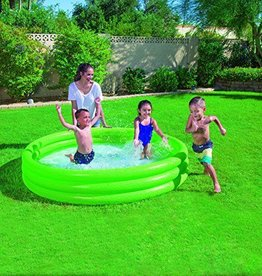 "Bestway 72"" x 13"" Play Pool"