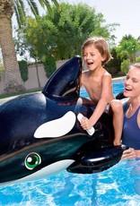Bestway New Jumbo Whale Ride On