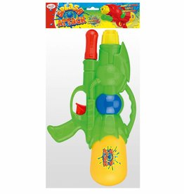 28cm Pump Action Water Gun