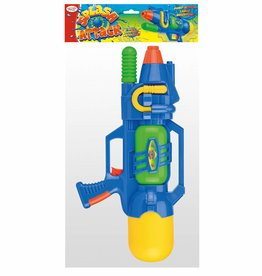 46cm Pump Action Water Gun