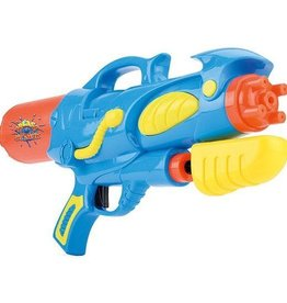 48cm Pump Action Water Gun