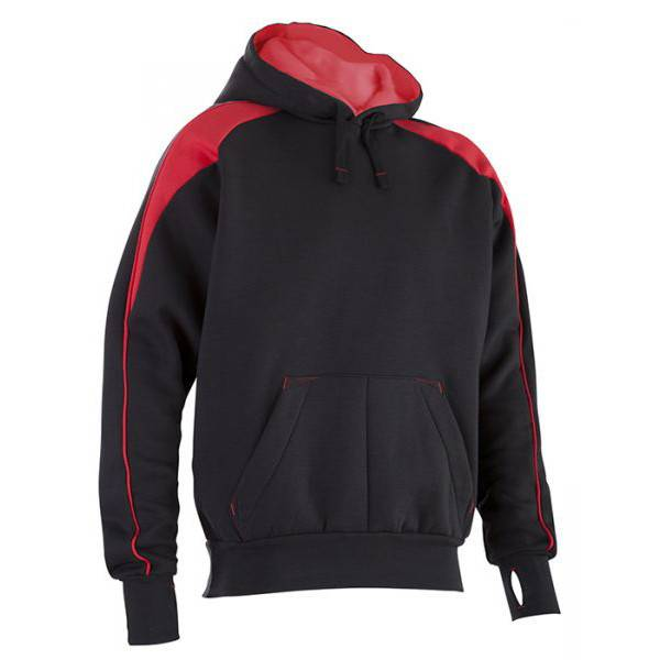 Premium Force Team Luton Adults Pro Hoodie