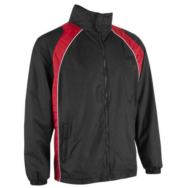 Premium Force Team Luton Junior Elite Shower Jacket