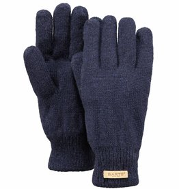Barts Mens Haakon Gloves