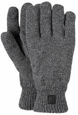 Barts Mens Haakon Gloves