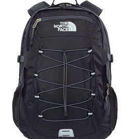 The North Face North Face Borealis Classic Backpack