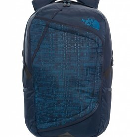 The North Face North Face Hot Shot Backpack