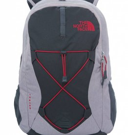 The North Face North Face Jester Backpack