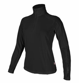F.lli Campagnolo Ladies CMP Carbon Zip Top